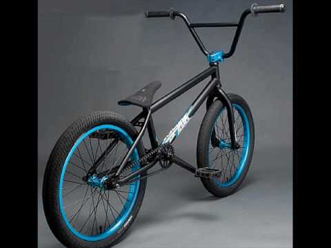 Best Bmx Bikes Cheap best bmx bikes