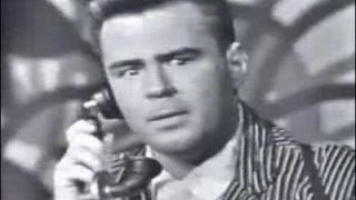 THE DEATH & EXHUMATION OF THE BIG BOPPER