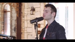 Download Lagu It Is Well with My Soul – Jimmy Needham featuring John Piper Gratis STAFABAND