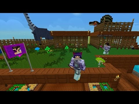 Noche En El Museo!! | #apocalipsisminecraft3 | Episodio 89 | Willyrex Y Vegetta video