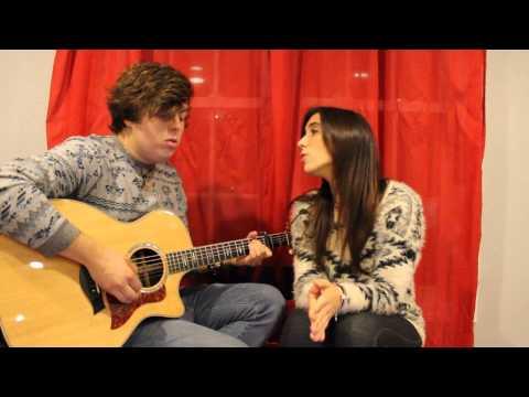 Ed Sheeran - Tenerife Sea - Alex Preston and Jillian Jensen