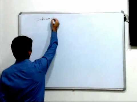 CPT Maths by Prof Dheeraj Suri at DelhiCampus.co.in