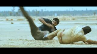 Thagararu - Thagararu | Tamil Movie | Scenes | Comedy | Arulnithi and friends decides to kill inspector