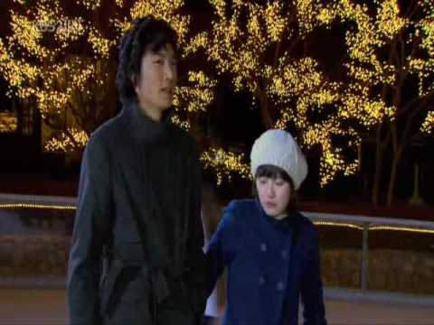Geum Jan Di & Gu Jun Pyo- Halo