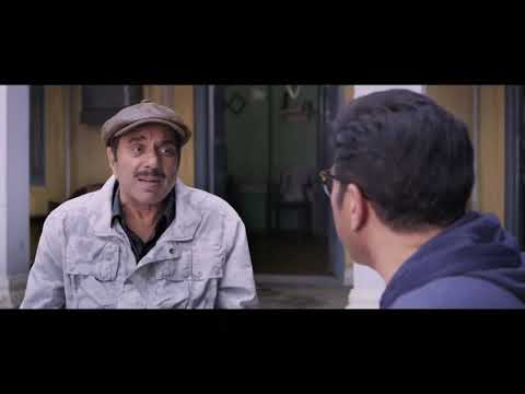#Trailer |#Yamla_Pagla_Deewana_Phir_Se | Dharmendra | Sunny Deol | Bobby Deol | Navaniat Singh #You