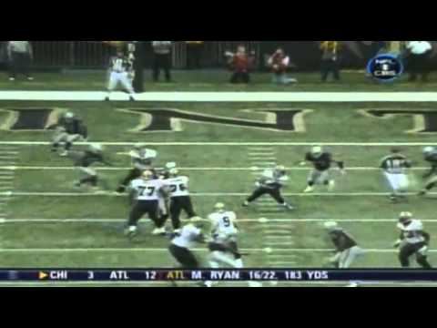 Reggie Bush Ultimate College and Pro Highlight Mix