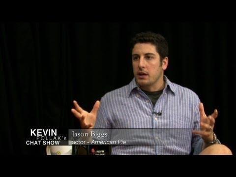 KPCS: Jason Biggs #145