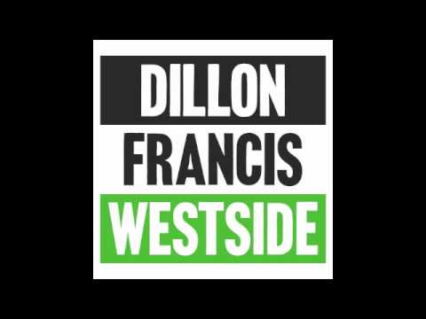 Dillon Francis - Brazzer's Theme (original) video