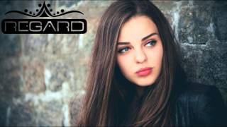 BEST OF DEEP HOUSE MUSIC CHILL OUT SESSIONS MIX BY REGARD #12