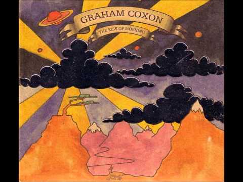Graham Coxon - Bitter Tears
