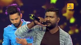Shakthi Superstar Junior - Episode 10