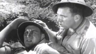 Lure of the Islands (1942) - Official Trailer