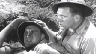 Heart of the Rio Grande (1942) - Official Trailer