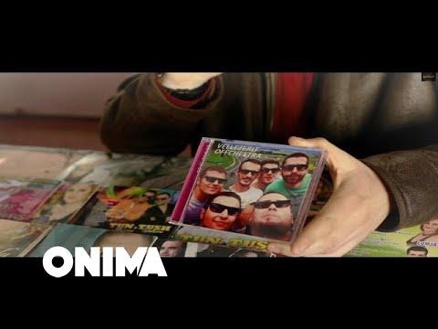 Offchestra - Pune Ska (Official Video)