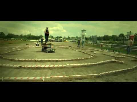 Rc rally movie /// to nie jest film mojej produkcji,znaleziony w sieci i wstawiony