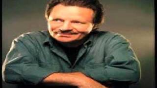 Watch Delbert Mcclinton Let Me Be Your Lover video