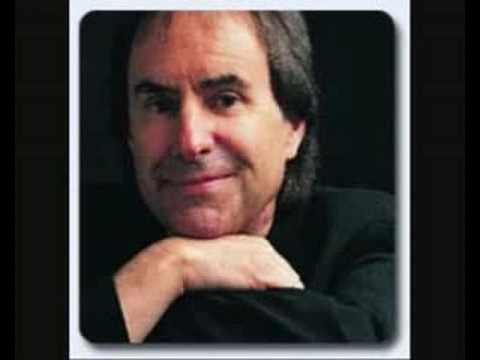 Chris De Burgh - Deburgh Chris - Ship To Shore