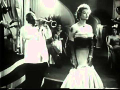 Sidney Bechet - André Réwéliotty Et Son Orchestre - Everybody Loves Saturday Night - Laura
