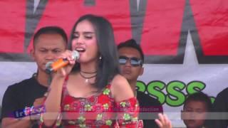 importal love song maya sabrina romansa irex - x