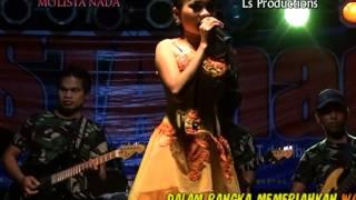 download lagu Molista Nada Mawar Bodas - Anisa gratis