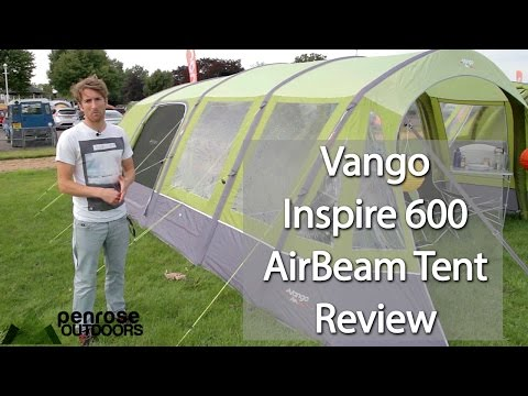 Vango Airbeam Zelte How To Save Money And Do It Yourself