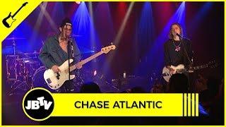 Chase Atlantic Into It Live A Jbtv