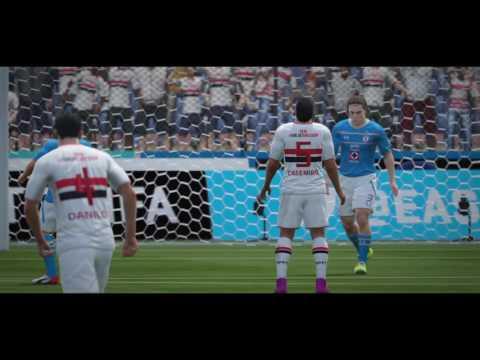 FIFA 16 20160106205708