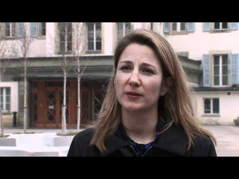 Syria: daily halt in fighting essential to allow humanitarian relief