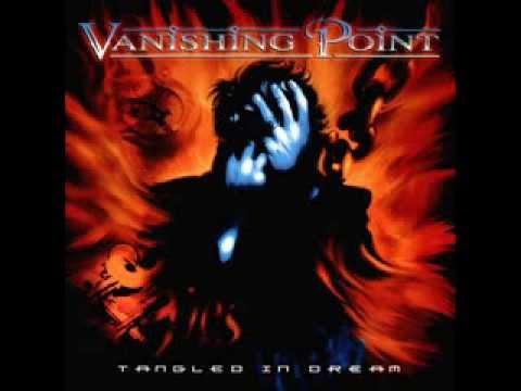 Vanishing Point - Surreal