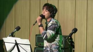 Hwang Chi Yeul A Daily Song SBS