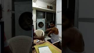 Mahindra finance medical camp at pakhanjore