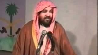 Barelvi Sufi Aur Shaitan 1 / 17 Sheikh Meraj Rabbani ( Sufism ki Haqeeqat )
