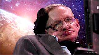 Stephen Hawking के जीवन के राज़ जो आपको नहीं पता  | Life of Stephen Hawking
