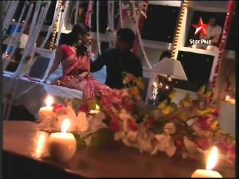Tere Liye 1st March 2011 Part 1 .flv video