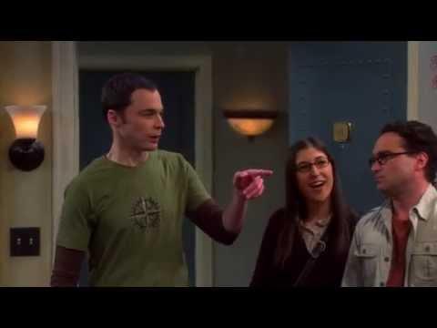 The general reaction to the Big Bang Theory season 8 premiere