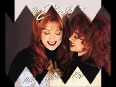 Judds - Have Mercy