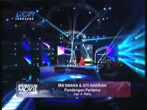 download lagu IMA   Indonesian Movie Awards 2014 RCTI gratis