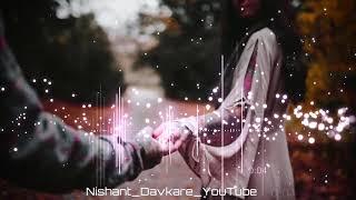New Dj Mix Whatsapp Status Video   2019 Hindi Remix Song   New Love Status 2019   Dil De Diya Hai