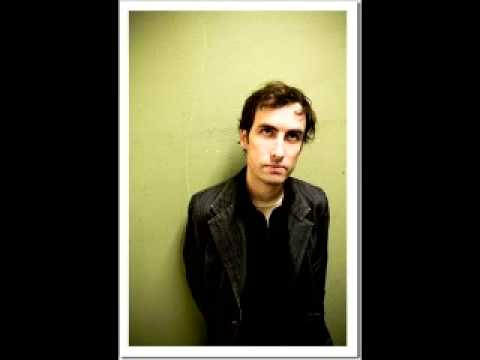 Andrew Bird - Not A Robot But A Ghost