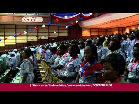 GHANA EDUCATION REPORTNRB 17G CO PKG 1 20140118183253 high