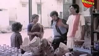 Benki Birugali - Benki Birugali – ಬೆಂಕಿ ಬಿರುಗಾಳಿ (1984)      Kannada Full Movie    Feat. Vishnuvardhan, Jayamala