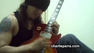 download lagu Dio - Rainbow In The Dark Instrumental gratis