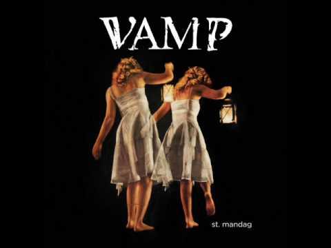 Vamp - Pa Bredden