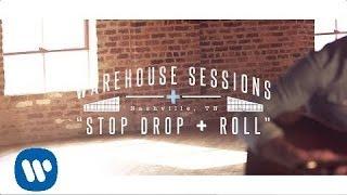 Download Lagu Dan + Shay - Stop Drop + Roll (Warehouse Sessions) Gratis STAFABAND