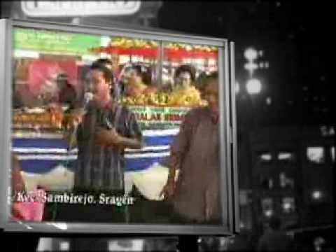 Bojoqu Lungo Nang Hongkong video