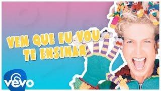 Vídeo 160 de Xuxa