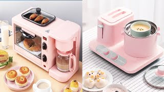 Smart Kitchen Items Utilities For Every Home #3