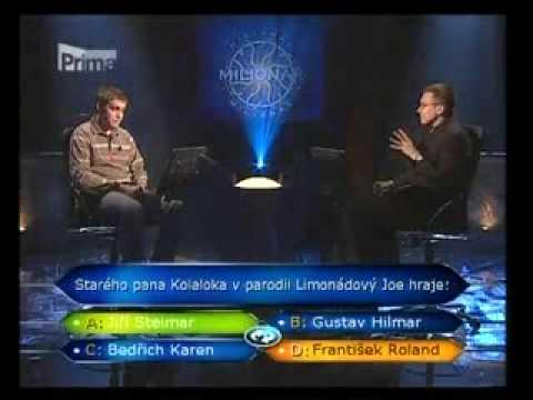 Ai Là Triệu Phú - Who Wants To Be a Millionaire