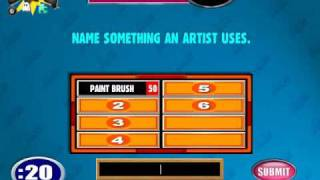 Family Feud - Download Free Games