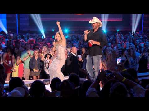2013 Cmt Music Awards - Vote Now! video